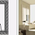Un toque de Picasso en la sala por 24 euros