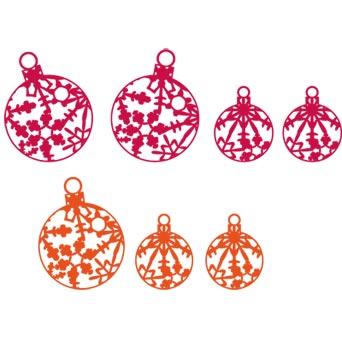 Vinilos decorativos arbol de navidad vinilos decorativos - Decorativos de navidad ...