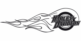 C3 A1guia Emblema 4121995 moreover Please Recycle furthermore Grimmjow Jaegerjaquez Em Motocicleta Harley Davidson Do Manga Bleach as well Pegatinas Para Motos moreover 37312. on harley davidson