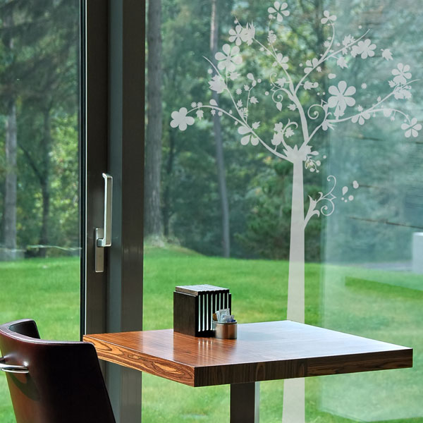 vinilos decorativos cristal vinilos decorativos