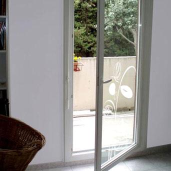 Vinilos decorativos cristal vinilos decorativos - Cristales decorativos para puertas de interior ...