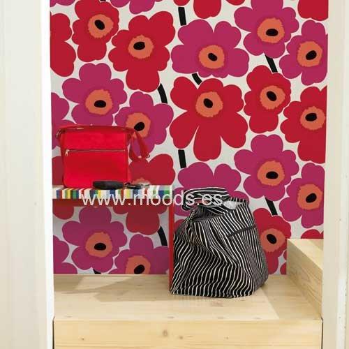 Papel vinilico vinilos decorativos - Papel vinilico pared ...