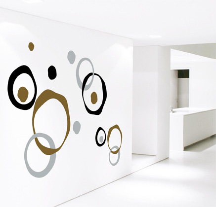 vinilo decorativo para pasillos vinilos decorativos