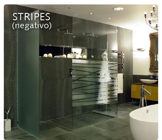 Vinilo decorativo efecto arenado vinilos decorativos - Cristales para paredes ...