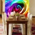 Fotomurales de colores