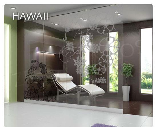 Vinilos decorativos para cristales vinilos decorativos - Vinilos cristales ventanas ...