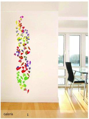 Precios de vinilos decorativos para paredes materiales for Precios vinilos decorativos