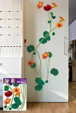 Vinilo Decorativo Para Puertas Vinilos Decorativos