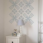 Para amantes de los detalles delicados de decoración