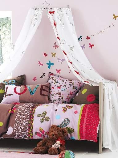 vinilo decorativo mariposas y libelulas vinilos decorativos