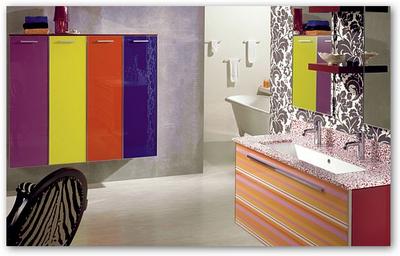 Vinilo decorativo liso vinilos decorativos for Muebles de cocina sueltos
