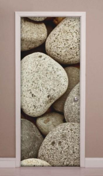 Vinilo decorativo piedras puertas vinilos decorativos - Vinilos decorativos para puertas de armarios ...