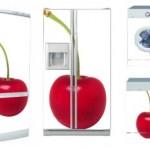 vinilos-decorativos-para-cocina