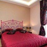 Cabeceros de cama Vintage para el dormitorio