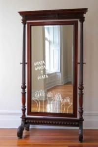 Vinilo decorativo original vinilos decorativos - Vinilos para espejos ...