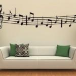 2011 septiembre vinilos decorativos for Vinilos decorativos grupos musicales