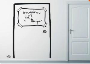 Vinilo decorativo para puertas vinilos decorativos - Vinilos decorativos para puertas de armarios ...