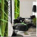 bamboo vinilo