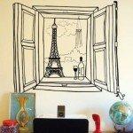 París a pasos de ti