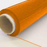 Papel vinilico vinilos decorativos for Rollo papel vinilico