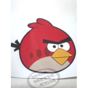 regalo angry birds