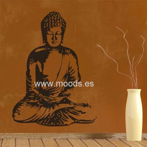 decoración zen