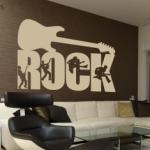 Un poco de Rock en tu vida