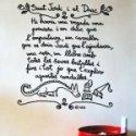 vinil decoratiu en català