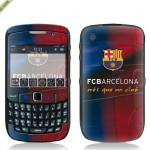 pegatinas FC Barcelona