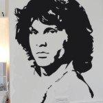 Vinilo de Jim Morrison