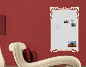 Vinilos decorativos con pintura magnetica vinilos - Pintura magnetica precio ...