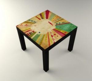 Vinilo decorativo para mesas vinilos decorativos - Vinilos para mesas ...