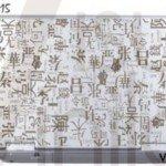 Un vinilo decorativo para vestir tu notebook