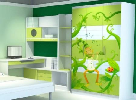 Casas cocinas mueble corte ingles arguelles for Vinilos ikea catalogo