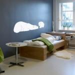 Osos polares para tu habitacion