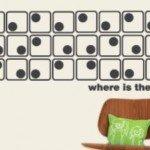 ¿Dónde está el error? un vinilo enigmático