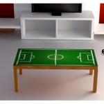 vinilo decorativo futbol