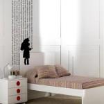 Vinilo Decorativo Interiores