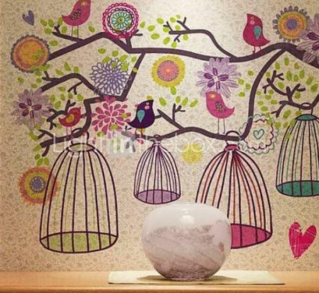 Vinilos para azulejos adhesivo decorativo azulejo cocinas for Azulejos y saneamientos mg