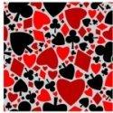 vinilo poker