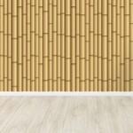 Vinilo Decorativo Bambu