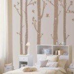 Bonito diseño para cualquier habitación