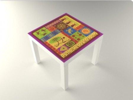 vinilo-decorativo-mesa