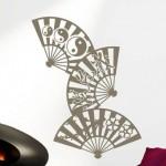 vinilo-decorativo-abanico
