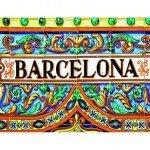 Si Barcelona para ti significa algo…