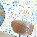 Bonito wallpaper de Chispúm