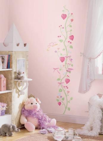 Vinilo decorativo cenefa infantil vinilos decorativos for Vinilos decorativos para cuartos