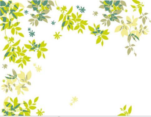Un marco muy til para tu sala vinilos decorativos for Vinilo decorativo ikea