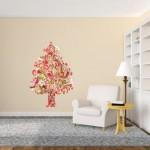 vinilo-decorativo-arbol-de-navidad