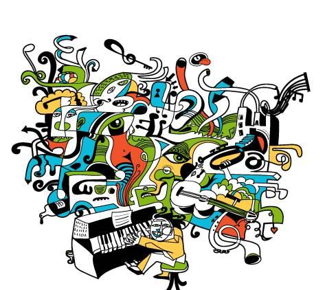 vinilo-decorativo-cuadro-abstracto
